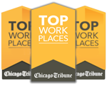 award-chicago-tribune